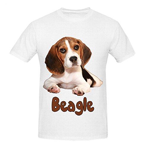 the-beagle-dog-mens-crew-neck-casual-t-shirt-white