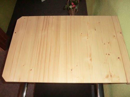 Tavoli Da Parete Cucina : Tavolo pieghevole da parete tavolo da pranzo in legno massiccio 18
