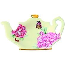 Punta de té