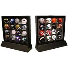 NFL Football Helmet Match-Up Set by Riddell