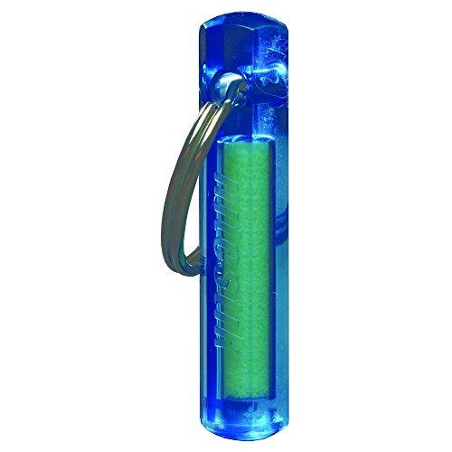 Preisvergleich Produktbild McNett Nitestik, Ice Blue