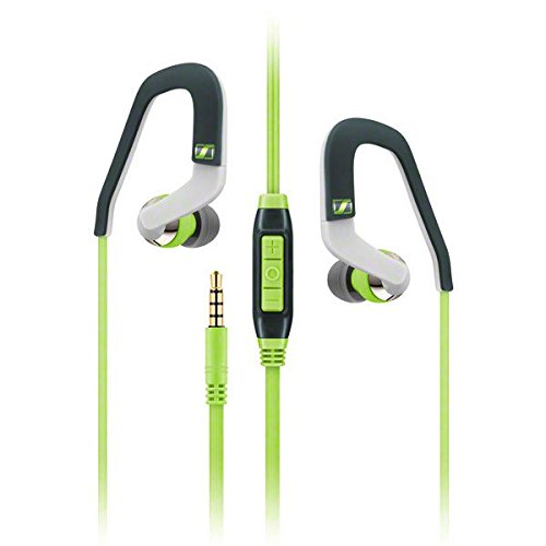 Sennheiser 0CX 686i Sports - Auriculares in-ear