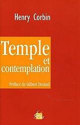 Temple et contemplation