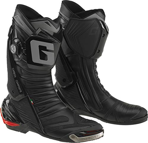 Gaerne GP1 Evo - Stivali da moto