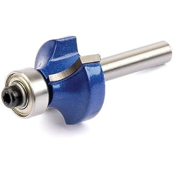Vert RETYLY 32x7mm Acrylique Bullseye Niveau /à Bulle Niveau Rond Accessoires Bubble