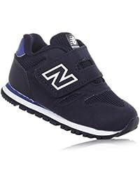New Balance NBKA373NAI Calzado Deportivo Niño