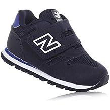 zapatillas bebe new balance