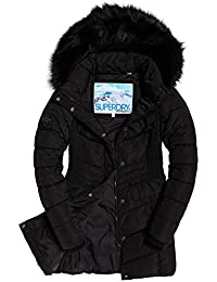 superdry giacce donne