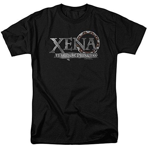 Trevco Men's T-Shirt