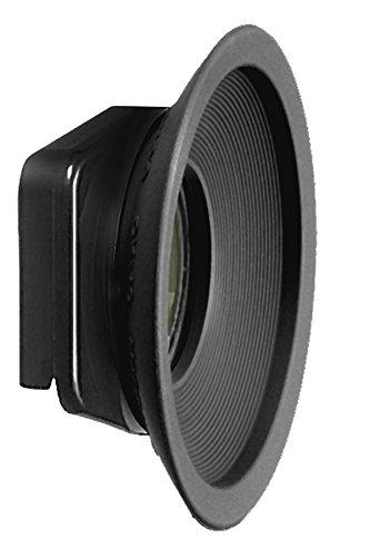 Nikon DK-N - Accesorio para cámara Negro