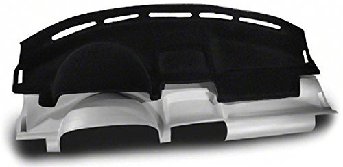 coverking-custom-fit-dashcovers-for-select-chevrolet-silverado-1500-2500-3500-models-molded-carpet-b