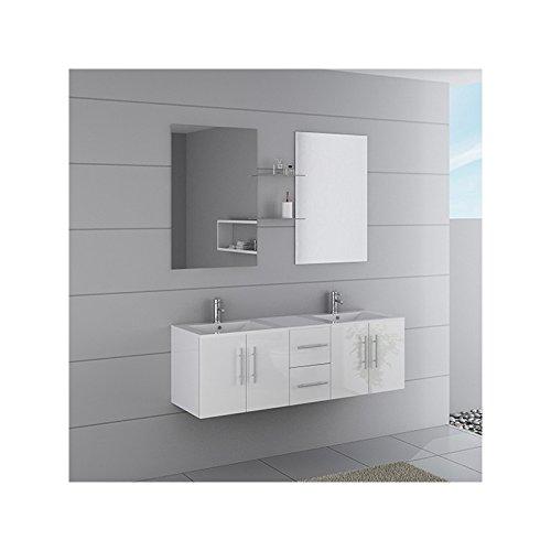 dis1500b-meuble-salle-de-bain-blanc