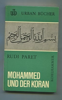Mohammed und der Koran