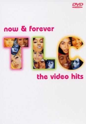 tlc-now-and-forever-the-video-hits