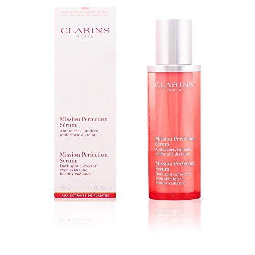 Clarins Mission Perfection SÃrum