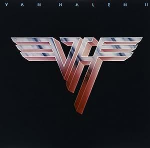 Van Halen II [VINYL]