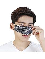 Protection Nose Cover Specialty Store Nase Warm Halten Schutz Nasal Maske Baumwolle Kind Erwachsene Männer Und Frauen Allgemeine Persönlichkeit Maske (Kaufen Zwei Senden Eine)