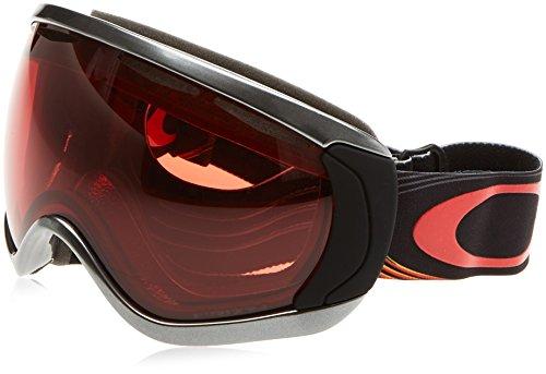 Oakley Canopy Masque de ski/snowboard