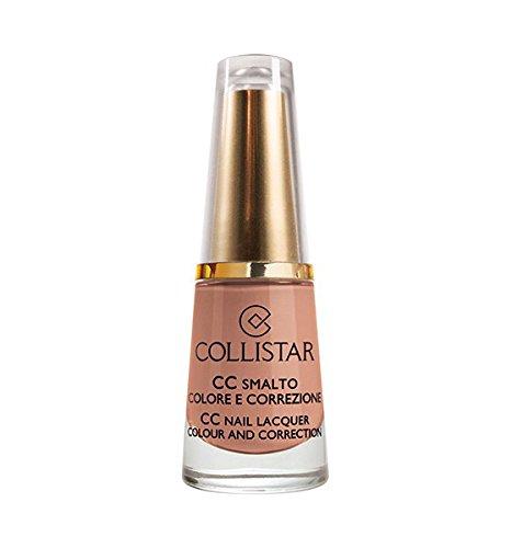 CC vernis à ongles couleur e Correzione n. 638 Biscotto