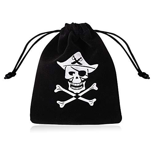 - Machen Sie Eine Piraten Kostüm Für Ein Kind