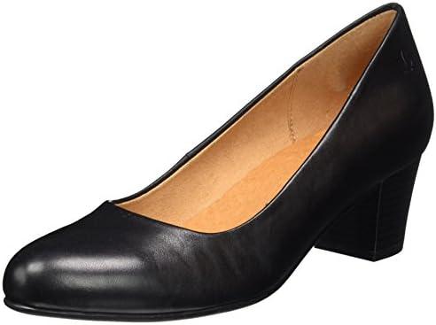 Caprice 22413, Zapatos de Tacón para Mujer