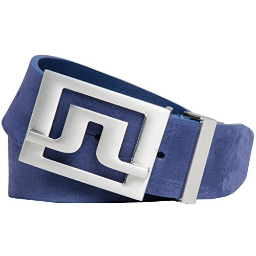 jlindeberg-cinturn-para-hombre-azul-azul-85