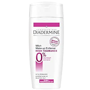 Diadermine cleansing milk, make-up remover, 200ml