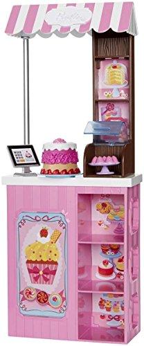 19b183cb59 Barbie DMC35 – Pasticceria