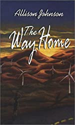 Way Home (Five Star Expressions)