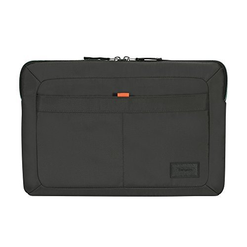 targus-bex-black-laptop-sleeve-by-targus