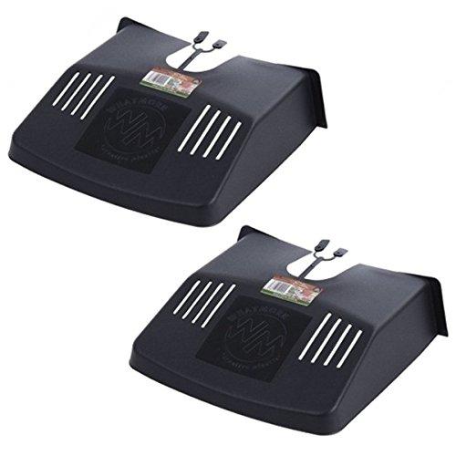 2-x-drain-cover-12x11-black-plastic-grid-cover-ventilated