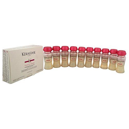 Kerastase Cura Capillare, Reflection Concetrate 10X, 12 ml