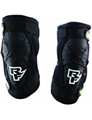 Race Face Herren Protektor Ambush Knee