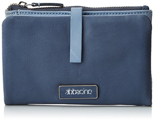 abbacino-donna-benirras-7886-portafoglio-blu-size-2x9x145-cm-w-x-h-x-l