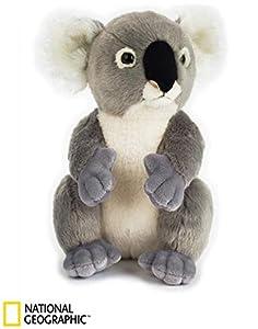 Venturelli Peluche Koala Animal Bosque Peluches Juguete 408,, 8004332708353