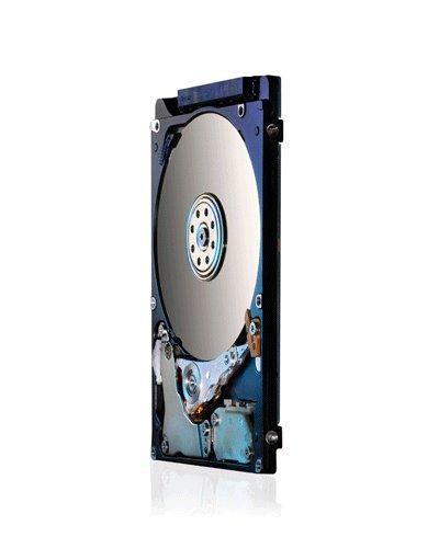 HGST Corporation Hitachi Travelstar 5400 RPM 500GB Laptop Internal Hard Drive