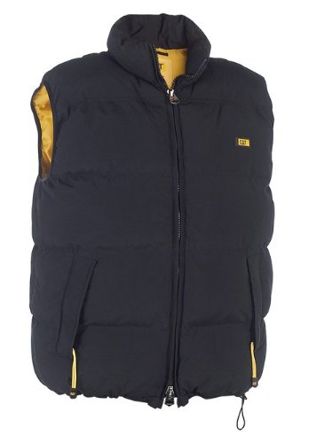 caterpillar-c430-quilted-insulated-vest-mens-jackets