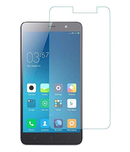 Fecom Mobile Tempered glass for Redmi Note 3
