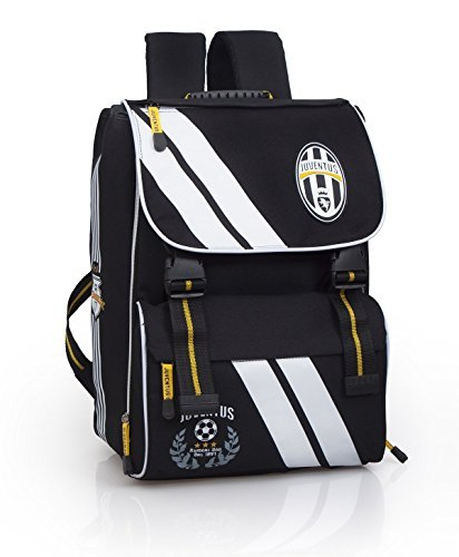juventus-stripes-zaino-estensibile-2015-2016