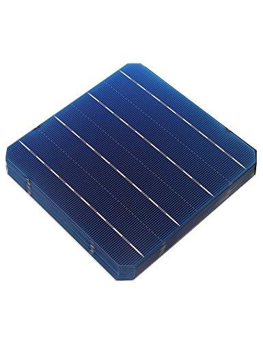 vikocell-10pcs-47w-pc-photovoltaique-panneau-solaire-monocristallin-cellules-6x6-haute-efficacite-gr