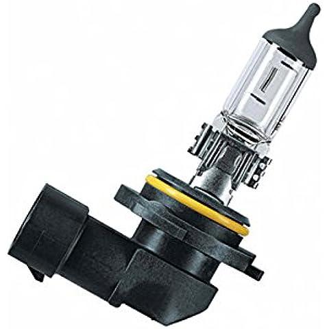 Osram 9006 Original Line Standard Lámpara Halógena de Faros, Blister Individual