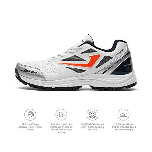 Zoom IMG-3 jazba onedrive 110 scarpe da