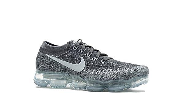 5f474605b25 Nike Men s Air Vapormax Flyknit Running Shoe