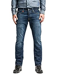 Replay - Jeans Regular slim- Homme