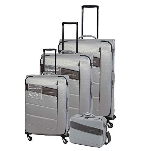 Travelite 89940-56