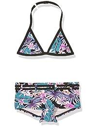 O'Neill PG Base Shorty Bikini Fille