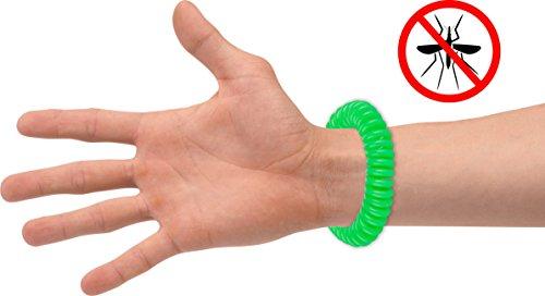 naturlicher-muckenschutz-armbander-gegen-moskitos-10er-pack-ohne-deet-wasserdicht-mit-atherischem-zi