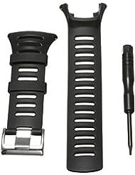 Vindar Uhrenarmbänder Armbanduhr Ersatz Strap Kit für SUUNTO Ambit 3 PEAK/Ambit 2/1