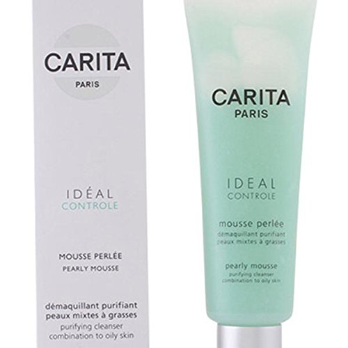 ideal-controle-pearly-mousse-combination-to-oily-skin-125ml-42oz