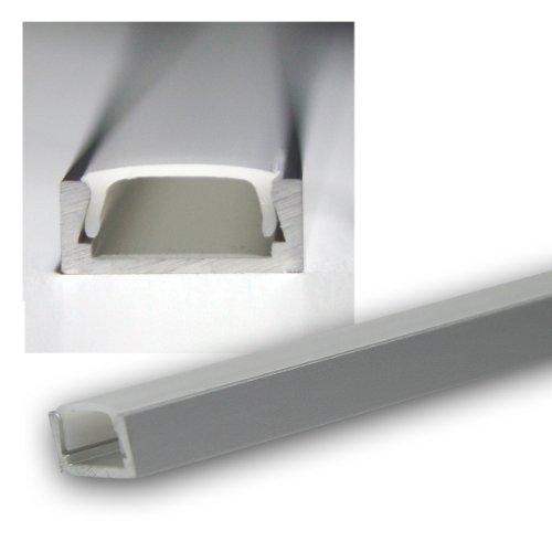 1m-led-perfil-de-aluminio-pl-mini-anodizado-opel